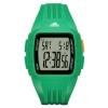 นาฬิกาผู้ชาย Adidas รุ่น ADP3236, Duramo Digital