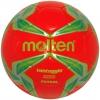 ฟุตซอล MOLTEN F9V2000