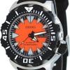 นาฬิกาผู้ชาย Seiko รุ่น SRP315K1, Automatic 4R36 Monster Professional Divers 200m