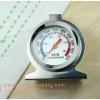 เทอร์โมมิเตอร์ วัดอุณหภูมิอาหาร ในเตาอบ