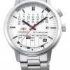นาฬิกาผู้ชาย Orient รุ่น ER2L004W