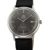 นาฬิกาผู้ชาย Orient รุ่น FAC0000CA0, 2nd Generation Bambino Version 3