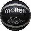 บาสเก็ตบอล MOLTEN B7T3500