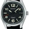 นาฬิกาผู้ชาย Seiko รุ่น SARG011, Seiko Automatic 23 Jewels