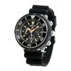 นาฬิกาผู้ชาย Seiko รุ่น SBDL041, Prospex Diver's 200M Limited Edition