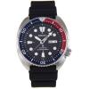 นาฬิกาผู้ชาย Seiko รุ่น SRP779K1