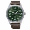 นาฬิกาผู้ชาย Seiko รุ่น SNE473P1, Solar