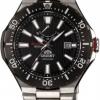 นาฬิกาผู้ชาย Orient รุ่น EL07002B, M-Force Beast II Automatic SEL07002B0