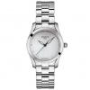 นาฬิกาผู้หญิง Tissot รุ่น T1122101103600, T-Lady T-Wave Quartz Ladies Watch