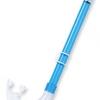 ท่อหายใจ TUSA RSP-2110