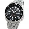 นาฬิกาผู้ชาย Seiko รุ่น SKX007K2
