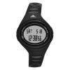 นาฬิกาผู้ชาย Adidas รุ่น ADP6109