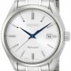 นาฬิกาผู้ชาย Seiko รุ่น SARX033, Automatic Presage Japan Made