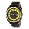 นาฬิกาผู้ชาย Ferrari รุ่น 0830291, Aero Evo