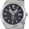 นาฬิกาผู้ชาย Orient รุ่น FFD0F001B, Automatic