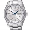 นาฬิกาผู้ชาย Seiko รุ่น SRPB69J1, Presage Automatic Japan Made