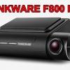 รีวิวกล้องติดรถยนต์ตัวใหม่ Thinkware F800 Pro WIFI