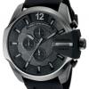 นาฬิกาผู้ชาย Diesel รุ่น DZ4378, Chief Chronograph