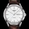นาฬิกาผู้ชาย Tissot รุ่น T0654301603100, T-Classic Automatic III