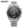 นาฬิกาผู้ชาย Seiko รุ่น SSB307P1, Chronograph Tachymeter Quartz