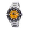 นาฬิกาผู้ชาย Seiko รุ่น SRPA05J1, Seiko 5 Sports Automatic Japan