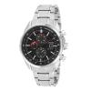 นาฬิกาผู้ชาย Citizen Eco-Drive รุ่น CA0590-58E, Chronograph Tachymeter