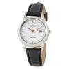 นาฬิกาผู้หญิง Citizen รุ่น FE1086-04A