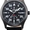 นาฬิกาผู้ชาย Orient รุ่น FUNG2003B0, SP Flight Sports Quartz Men's Watch