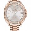 นาฬิกาผู้หญิง Coach รุ่น 14502644, Tatum Women's Watch