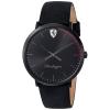 นาฬิกาผู้ชาย Ferrari รุ่น 0830404, Ultraleggero
