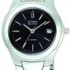 นาฬิกาผู้หญิง Citizen Eco-Drive รุ่น EW0501-51E