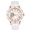 นาฬิกาผู้หญิง Orient รุ่น DB0B001W, Fashionable Automatic