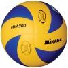 วอลเลย์บอล MIKASA MVA200