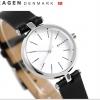 นาฬิกาผู้หญิง Skagen รุ่น SKW2639, Signatur Analog