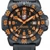 นาฬิกาผู้ชาย Luminox รุ่น 3059