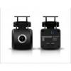 กล้องติดรถยนต์จากเกาหลี IONE-250V (4G)