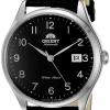 นาฬิกาผู้ชาย Orient รุ่น FER2J002B0, Duke Automatic