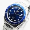 นาฬิกาผู้ชาย Seiko รุ่น SRPB89K1, Seiko 5 Sports Automatic