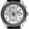 นาฬิกาข้อมือผู้ชาย Citizen Eco-Drive รุ่น CA0361-04A, Chronograph Leather 100m Sports