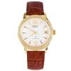 นาฬิกาผู้หญิง Orient รุ่น FER2E003W0, Automatic