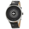 นาฬิกาผู้ชาย Adidas รุ่น ADH3149, San Francisco Black Dial