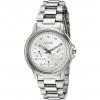 นาฬิกาผู้หญิง Citizen Eco-Drive รุ่น FD2040-57A