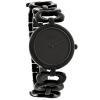 นาฬิกาผู้หญิง Citizen Eco-Drive รุ่น EM0225-50E