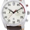 นาฬิกาผู้ชาย Ferrari รุ่น 0830174, D50