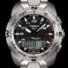 นาฬิกาผู้ชาย Tissot รุ่น T0134204420100, T-Touch Expert Titanium