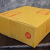กล่องพัสดุ เบอร์ 2F (2) (31x36x13 cm.)