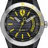 นาฬิกาผู้ชาย Ferrari รุ่น 0840015, RedRev T Junior