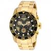 นาฬิกาผู้ชาย Invicta รุ่น INV19837, Pro Diver Chronograph