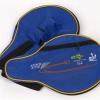 กระเป๋าใส่ไม้ปิงปองทรงกลมพิมพ์เครื่อง RF202