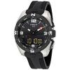 นาฬิกาผู้ชาย Tissot รุ่น T0914204720701, T-Touch Expert Solar NBA Speacial Edition